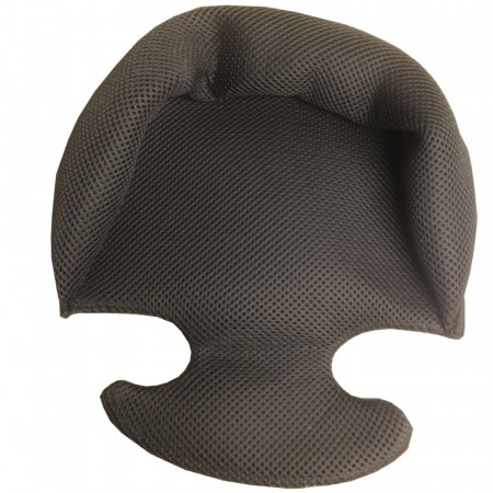 Head Support Babysete Nordic Cab Urban
